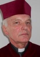 Władysław Majkowski