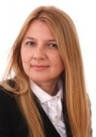 Grażyna Maroszczuk