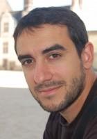 Olivier Dupin