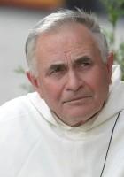 Ludwik Wiśniewski