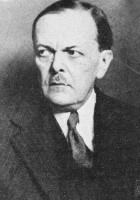 Michał Sokolnicki