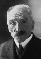 Édouard Estaunié