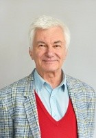 Ryszard Nitecki