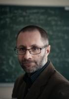 Tomasz Szarek
