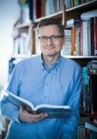 Bernard Fruga