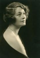 Elma Napier