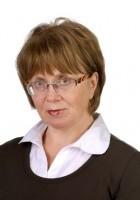 Maria Biolik