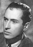 Gilbert Cesborn