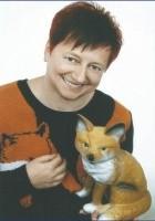 Małgorzata Falba