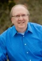 Greg Mohr
