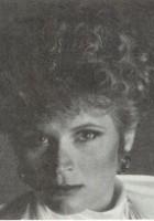 Christine Monson