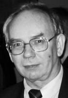 Waldemar Nawrocki