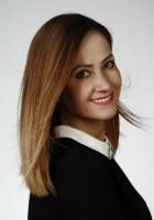 Sylwia Janik