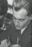 Teodor Bujnicki