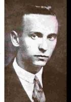 Stanisław Ciesielczuk