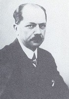 Tadeusz Ostrowski