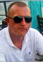 Michał Idzikowski