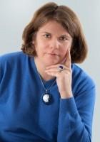 Carlotta Franck