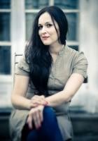 Sylwia Piwowar