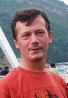 Krzysztof Kuciński