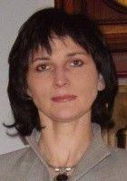 Mieczysława Zdanowicz
