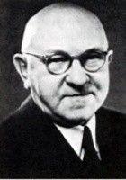 Franz Xaver Seppelt