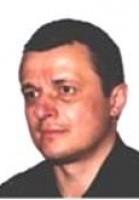 Henryk Drozdowski