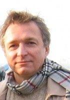 Wojciech Broniowski