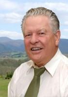 Brad Blanton