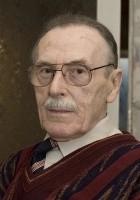 Mieczysław Koral