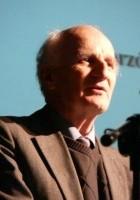 Zbigniew Semadeni