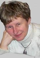 Elżbieta Sieradzińska