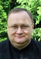 Ryszard Stankiewicz SDS