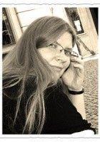 Anna Wołosiak-Tomaszewska