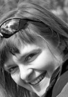 Anna Hrycyszyn