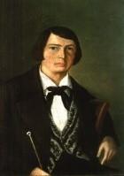 Johann Daniel Hensel