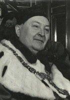 Kazimierz Lepszy