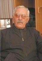 Józef Bułatowicz