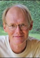 Bill Slavin