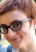 Mariella Martucci