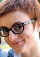 Maria Maruci