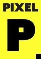 Redakcja magazynu Pixel