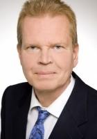 Claus Schulte- Uebbing