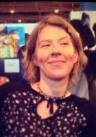 Caroline Piochon