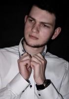 Bartosz Woliński
