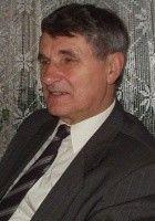 Konstanty Wiazowski