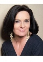 Nina Majewska-Brown