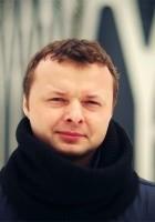 Michał Aleksander