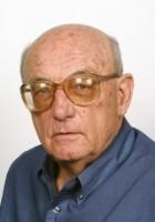 Tadeusz Olszański