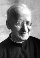 Josef Andreas Jungmann